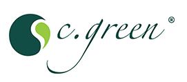 C Green